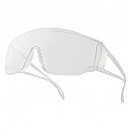 Oculos Piton2 Policarbonato Pito2in - Deltaplus