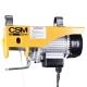 GUINCHO TEC 100/200 MONOF 127V 71000386     CSM