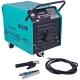 MAQ. TRANSF VULCANO IND.4000 45-270A 220/380/440V    FRICKE