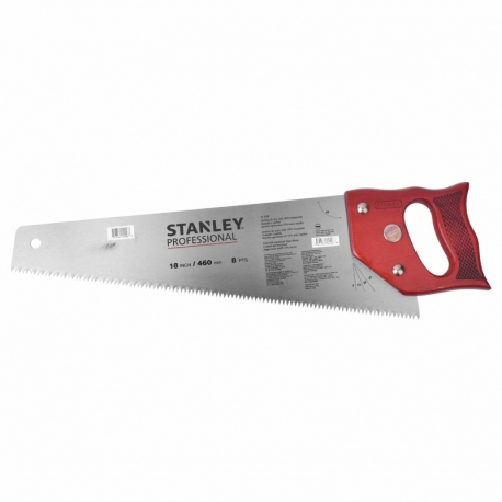 SERROTE 24 PROFISSIONAL 15-561     STANLEY