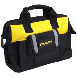 Bolsa Para Ferramenta 12 Stst512114     Stanley