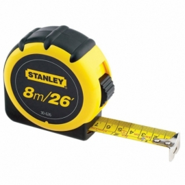 TRENA GLOBAL 8M PLUS 30-626    STANLEY