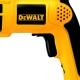 PARAFUSAD. DRYWALL 127V DW253-BR     DEWALT