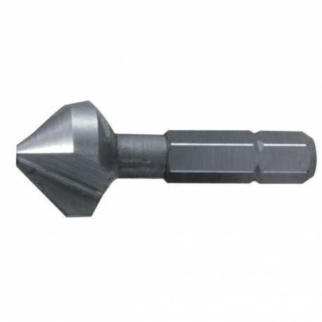 ESCAREADOR 3X10.4MM D-37334     MAKITA