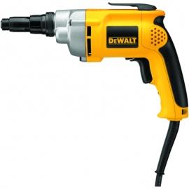 Parafusadeira Eletrica C/Controle De Torque DW268 110V Dewalt