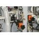 COLADEIRA DE BORDA IC-2003 DRP PLUS ELETRONIC 220V TRIF 60HZ - INMES