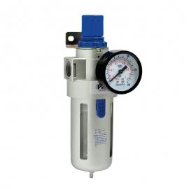 Filtro E Regulador De Ar 1/2 PRO-002 BERLINER