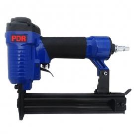 Pinador 10/30mm Mod. F Capacidade 100 Pinos Pro-630 Berliner