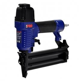 Pinador 15/50mm   PRO-650 BERLINER