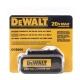 BATERIA 20V MAX COMPACT 3.0AH ION LITIO DCB200-B3     DEWALT