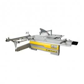 ESQUADREJADEIRA FF-400 PLUS 220/380V TRIF INMES