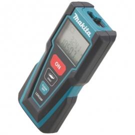 Medidor De Distancia A Laser 30m LD030P Makita