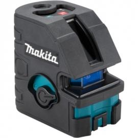 Nivelador A Laser De Linhas Cruzadas Sk104Z     Makita