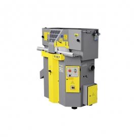 SERRA IM-300P AL 220V TRIF 60HZ MM P-ASP-PRD - INMES