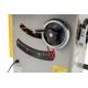 SERRA CIRCULAR SI-503 220V TRIF 60HZ - INMES