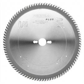 Lâmina serra circular 250x2,8/2,0x30 z-80 - frezite