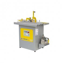 Coladeira De Borda Ic-1000 Plus Eletronic 220v Mono - Inmes