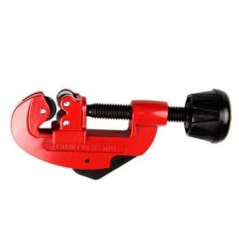 Cortador de Cano 3-29mm 93-020 Dewalt