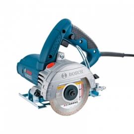Serra Marmore 220v Titan GDC 150  Bosch