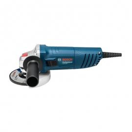 Esmerilhadeira Angular 850w 220v Gws 850 Bosch