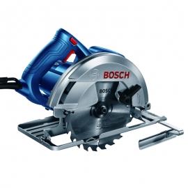 Serra Cirular GKS 150 SSTD 1500w 220v  Bosch