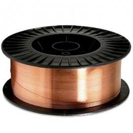 ARAME MIG 0,8MM CARRETEL 15KG TMX 7432008015    VONDER