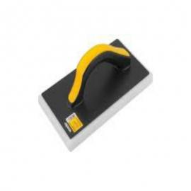 DESEMPENADEIRA PLAST C/ ESPUMA 17X30 3328301710     VONDER