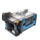 MAKSIPOWER 8 BLUE MP/8 C/ BATERIA LI-ION 18V - MAKSIWA