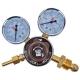 REGULADOR DE GAS R100-ARGONIO/C25    FRICKE