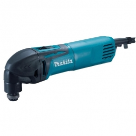 MULTIFERRAMENTA 220V TM3000C - MAKITA