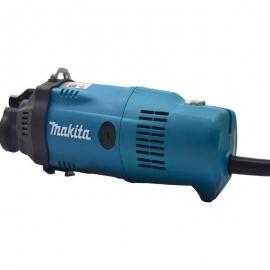 Vibrador de Concreto 220v Vr1000-220v     Makita