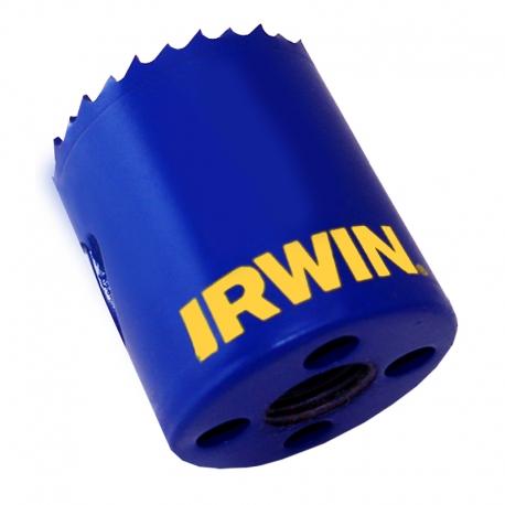 SERRA COPO SS 17L 1.1/16 27MM 1/BX  - IRWIN