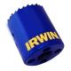 SERRA COPO SS 40L 2.1/2 64MM 1/BX - IRWIN