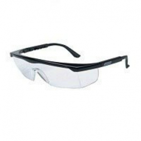 OCULOS NORSAFETY NSC1 - CRISTAL 6623305354      NORTON