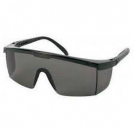 OCULOS NORSAFETY NSC4 - FUME 6623305350      NORTON