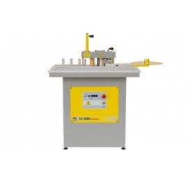 Coladeira De Borda Ic-1000 Eletronic 220v Mono Inmes