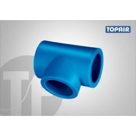 TE PPR AZUL P/ AR COMPRIMIDO 32 (AC) TE320A     TOPFUSION