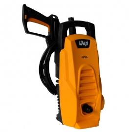 Lavadora de Alta Pressão Agil 1800 127v Fw004192 Wap