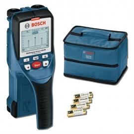Detector de metais d-tect 150  bosch