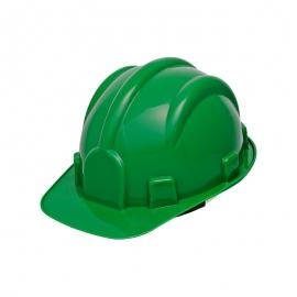 Capacete - Verde 0874 - Deltaplus