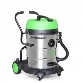 Aspirador Ipc Super Clean 127v Aa160-127     Ipcbrasil
