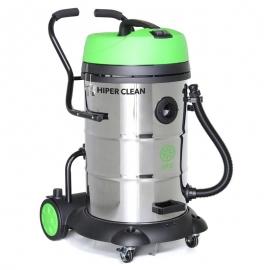 ASPIRADOR IPC HIPER CLEAN 220V AA275-220     IPCBRASIL
