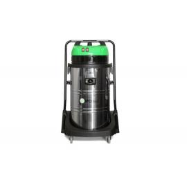 Aspirador Ipc Brasil A280 220v Aa280-220     Ipcbrasil