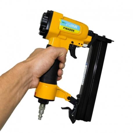 PINADOR AT3312 10mm A 50mm PINO F     PUMA