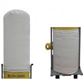 FILTRO INFERIOR 600X200MM PERMEAB 150 P03040085     INMES