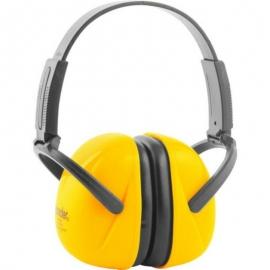 Abafador de ruídos tipo concha ARV 200 VONDER