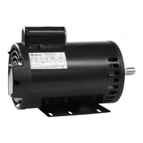 Motor Mono ME-4869 M2,0 P2 127/220-254V 60HZ M232204A00 NOVA