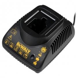 Carregador a bateria 7.2 a 18v 220v dw9226-b2     dewalt
