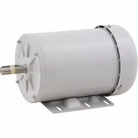 Motor Trif Me-4879 t 3,0 P2 220/380v 60hz M832410a00 Nova