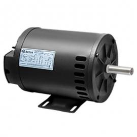 Motor Trifásico ME-4970 M3,0P4 127/220V 60hz M252404L00 Nova